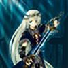 KCooper12's avatar