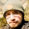 Kcorac's avatar
