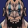 KCorona86's avatar