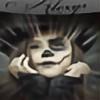 kcpixelprincess's avatar