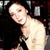 kcplummer1010's avatar