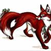 Kcredmon's avatar