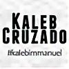 Kcru7's avatar