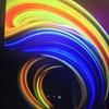 kcs11's avatar