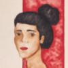 kcschaefer's avatar