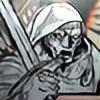 kcsnipesalters's avatar