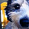 kcspicaturz's avatar