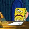 KCspur92's avatar