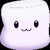 KCStylus's avatar
