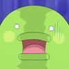 KCtheStarKid's avatar