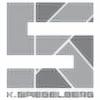 KCV7129's avatar
