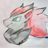 kczoroark's avatar