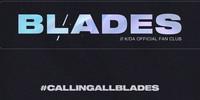 KDA-BLADES's avatar
