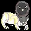 Kdaea's avatar