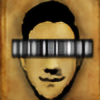 kdaniel111's avatar