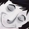 kdanielss's avatar