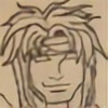 KDanielst's avatar