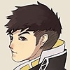 KDankNess's avatar