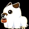 KdaPoetWarrior's avatar