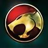 KDarkness748's avatar