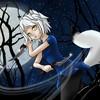 kdart55's avatar
