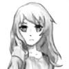 kdaugh1992's avatar