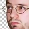 kdaver's avatar