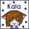 kdawg09's avatar