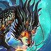 kdbug15's avatar