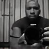 KDCPhoto's avatar