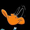 KDD23's avatar