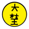 KDDT's avatar