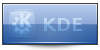 KDE-Users's avatar