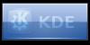 KDE-Users