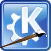 kdeartistsorg's avatar