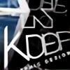 Kdef's avatar