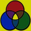 kdennisnaz's avatar