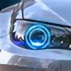 KDessing's avatar