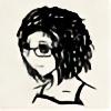 KDestati's avatar