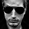 KDEWolf's avatar