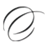KDezign's avatar