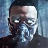 KDforMVP's avatar