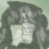Kdfsmk20011's avatar