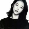kdg-muse's avatar