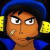 KDgamer015's avatar