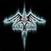 kdgchang's avatar