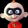 KDH's avatar