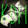 KDHofAvalon's avatar