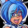 KDhynamo's avatar