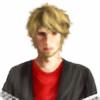 KdinKorner's avatar